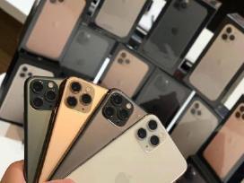 Skubiai Brangiai perku Apple Produkcija