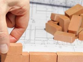 Techninė priežiūra, statybų organizavimas