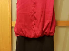 Vakarinė - kokteilinė Vero Moda suknelė