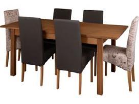 Kokybiski stalai is Anglijos zemomis kainomis