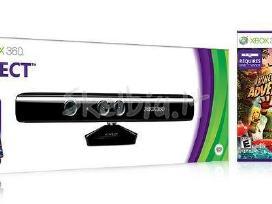 Atrišti xbox360 slim ir fat modeliai su garantija - nuotraukos Nr. 8