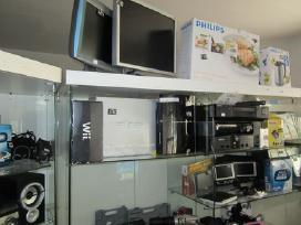 Pigiai parduodu asus kompjuteri - nuotraukos Nr. 3