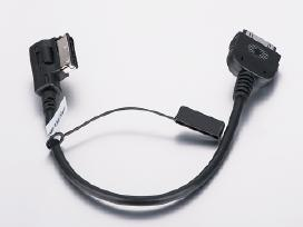 Audi Ami Mmi Usb iPod kabelis