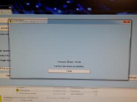 Op-com opcom - opel/saab diagnostikos įranga 1.70 - nuotraukos Nr. 4