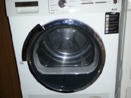 Indaploves.dziovykles.skalbimo masinos - nuotraukos Nr. 10