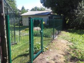 Pirk tvora, vartus, vartelius su Akcija
