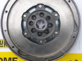 Smagratis Citroen Peugeot Fiat