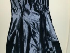 Nauja progine sukne