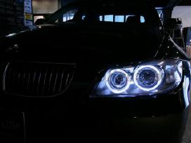 Bmw Angel eyes,led,ccfl,led marker28w32w 40w 80w