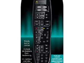 Logitech zaidimu vairas G29 G920 Pc/ps4/xbox One