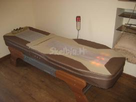 Masažinė lova inarex