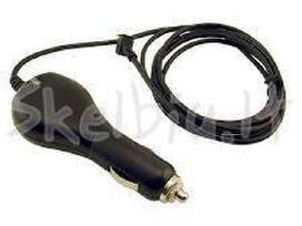 GPS auto įkrovikliai, kabeliai, laikikliai