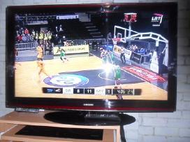 Samsung TV 119cm