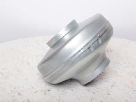 Ventiliacijos įrenginys Ostberg ck315b