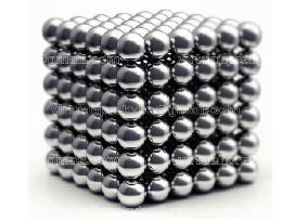 Parduodu neo kubą_magnetiniai rutuliukai_neo cube