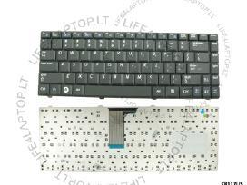 Naujos Samsung klaviaturos