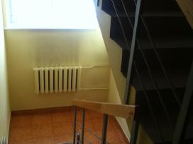 3 kambarių butą J. Gruodžio g. Kaune - nuotraukos Nr. 7