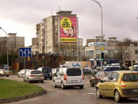 Reklaminiai tentai uzdengimui naudoti - nuotraukos Nr. 5