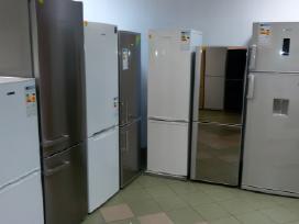 Naudota buitinė technika,šaldytuvai,šaldikliai - nuotraukos Nr. 2