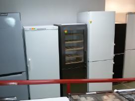 Naudota buitinė technika,šaldytuvai,šaldikliai - nuotraukos Nr. 4
