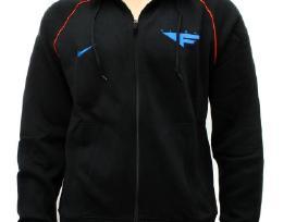 Nike flight sportiniai kostiumai