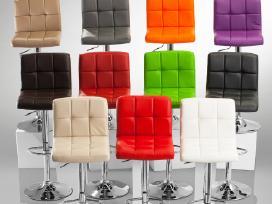Įvairių modelių baro kėdės nuo 49,95 Eur