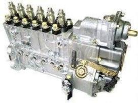 Dyzelinių variklių dalys perkins, deutz ir kt. - nuotraukos Nr. 2