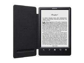 Pocketbook Hd2, Inkpad 3, Kobo eknygu skaitykle - nuotraukos Nr. 4