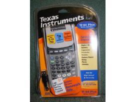 Texas Ba II finansu Cfa egzamino kalkuliatorius