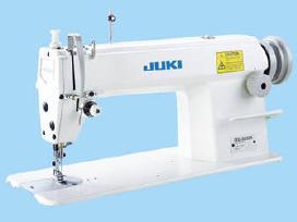 Pramoninė siuvimo įranga - nuotraukos Nr. 4