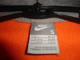 Nike S dydžio laisvalaikio treningas