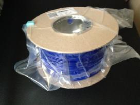 Abs ir Hips plastikas 3D spausdintuvams, 1.75mm - nuotraukos Nr. 8