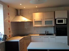 Virtuvės baldai, nestandartiniai baldai - nuotraukos Nr. 4