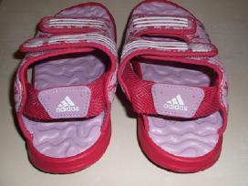 Naujos Adidas basutės 34 dydis