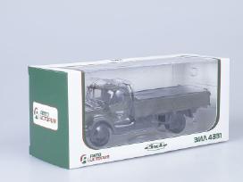 Sovietų automobiliai modeliai