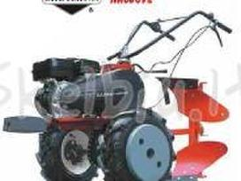 Traktoriukai motoblokai kultivatoriai sodo technik