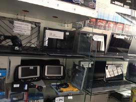 Pigiai parduodu asus kompjuteri - nuotraukos Nr. 2
