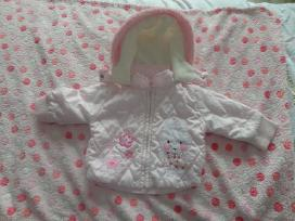 Pigios striukytės kūdikiams 3-9 mėn