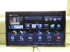 Superkame LCD,led televizorius