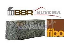 Keramzitiniai blokeliai Fibo nuo 74 Eur