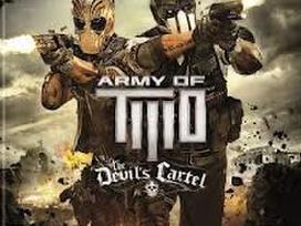 Originalūs PS3 žaidimai nuo 4,3 Eur.
