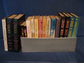 """Knygos is """" kolekcijos""""rusu k...zr. foto"""
