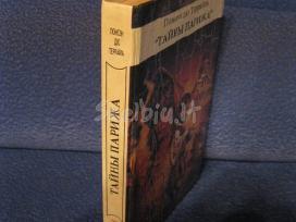 "Knygos is "" kolekcijos"" rusu k.zr. fot - nuotraukos Nr. 2"