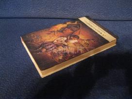"Knygos is "" kolekcijos"" rusu k.zr. fot - nuotraukos Nr. 3"