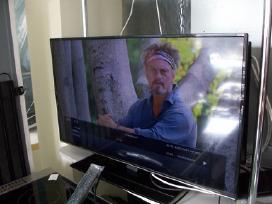 Nauji Led TV Samsung .LG.thomson pigiau - nuotraukos Nr. 2