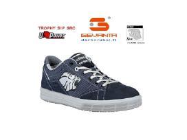 Sportinio stiliaus darbo batai Trophy S1p Src