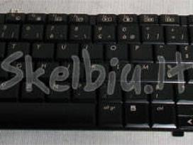 Naujos ir naudotos klaviatūros - nuotraukos Nr. 5