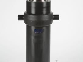 Teleskopinia Cilindrai Priekaboms