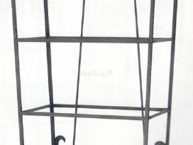 Švediškos vitrinos