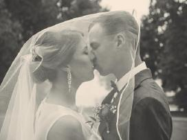 Fotografas, vestuvės, krikštynos, gimtadieniai